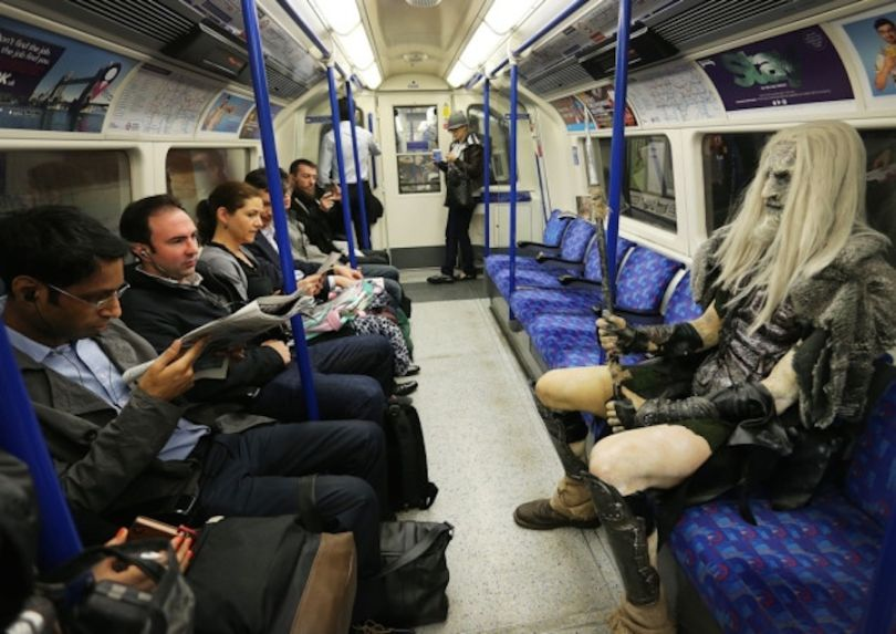 marcheur-blanc-londres-marketing-game-of-thrones-1