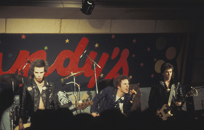 sex_pistols_angry_johnny