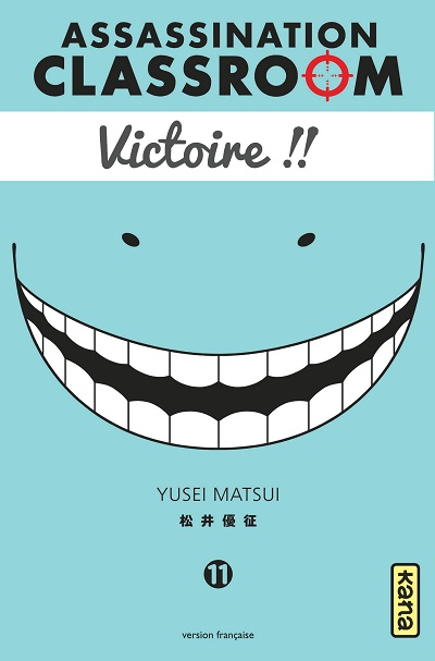 assassination-classroom-manga-volume-11