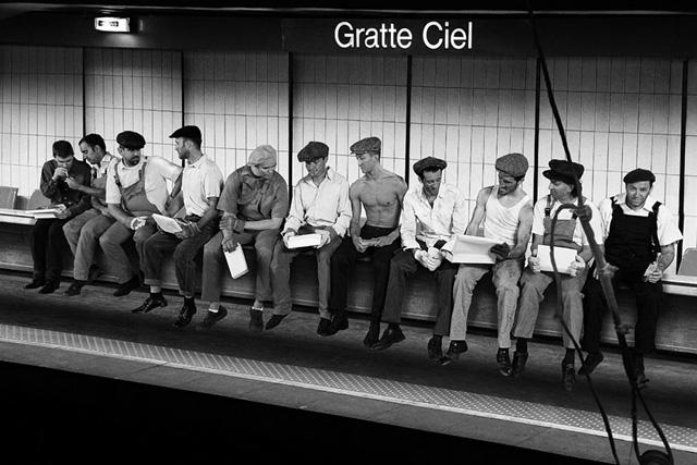 janol-apin-sola-photo-photographe-station-metro-scene-humour1