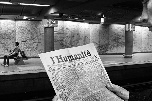 janol-apin-sola-photo-photographe-station-metro-scene-humour11