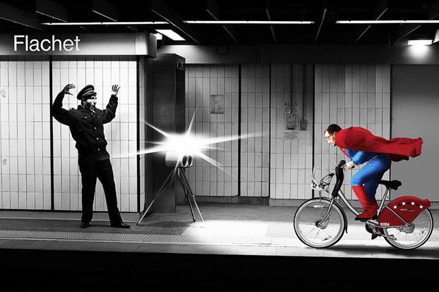janol-apin-sola-photo-photographe-station-metro-scene-humour12