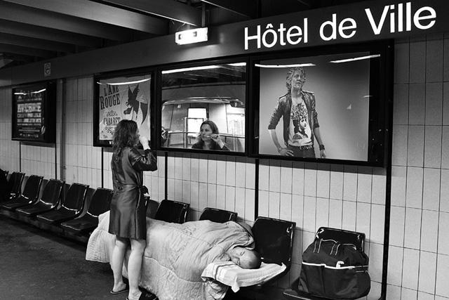 janol-apin-sola-photo-photographe-station-metro-scene-humour15