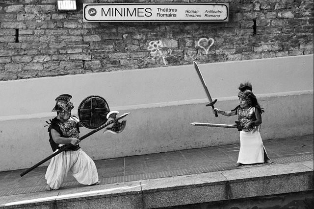 janol-apin-sola-photo-photographe-station-metro-scene-humour16
