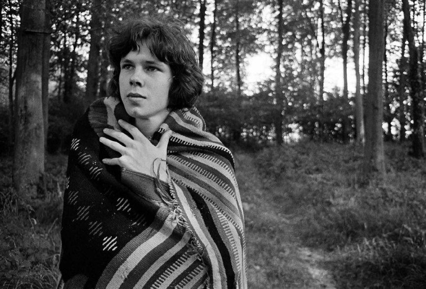 nick-drake-julian-lloyd