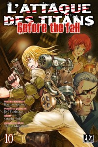 lattaque-des-titans-before-the-fall-tome-10