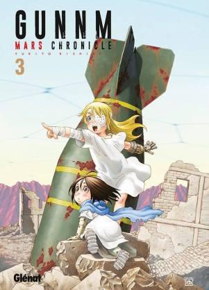 gunnm-mars-chronicle-3
