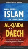 Un guide concis sur l'islam et sa position à l'égard d'Al-Qaïda et de Daesh
