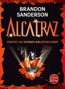 Alcatraz_contre_les_infames_bibliothecaires, Brandon Sanderson