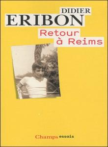 Retour_a_Reims, didier eribon
