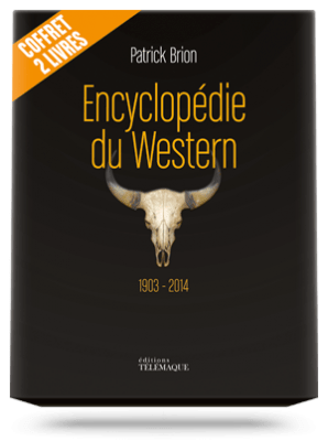 encyclopedi-western-cover