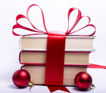 Noel Livres