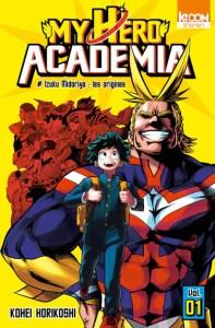 my-hero-academia-ki-oon