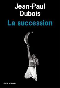 la-succession-dubois