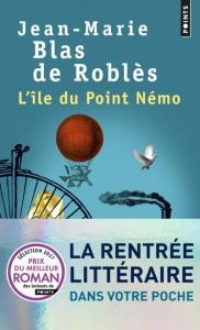 ile du point nemo blas de robles