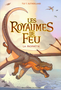 c_les-royaumes-de-feu-tome-1la-prophetie_7495