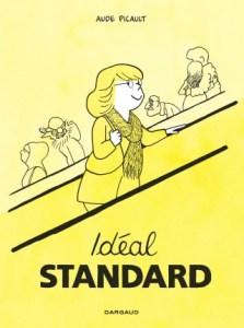 ideal-standard aude picault dargaud