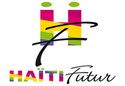 haiti futur