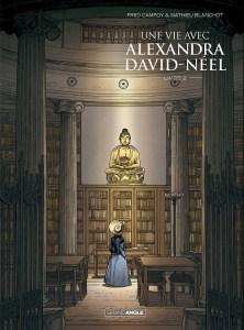 une vie avec alexandra david-neel 2