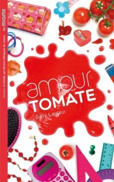 miams tomate