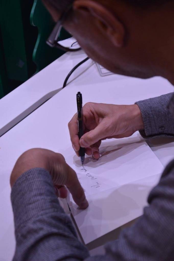 signature les refus de grigori perelman zaouti