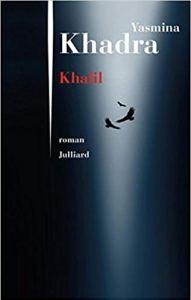khalil khadra