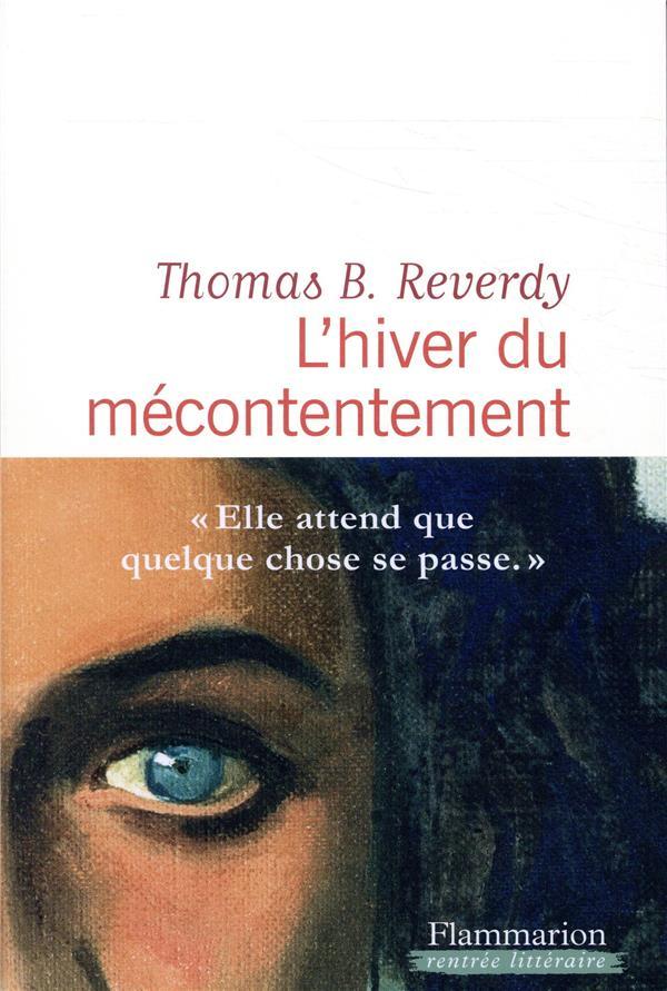 Rencontre Dédicace Thomas Reverdy