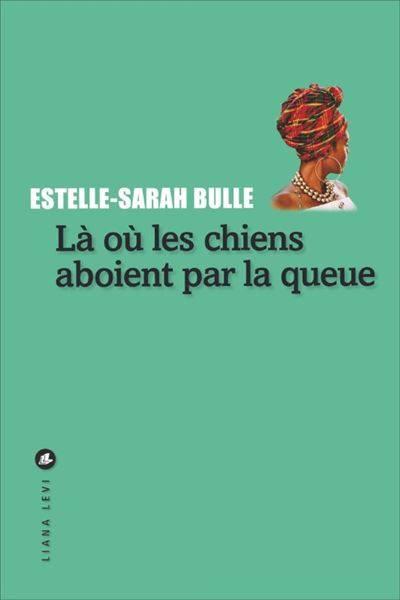 Rencontre Dédicace Estelle-Sarah Bulle