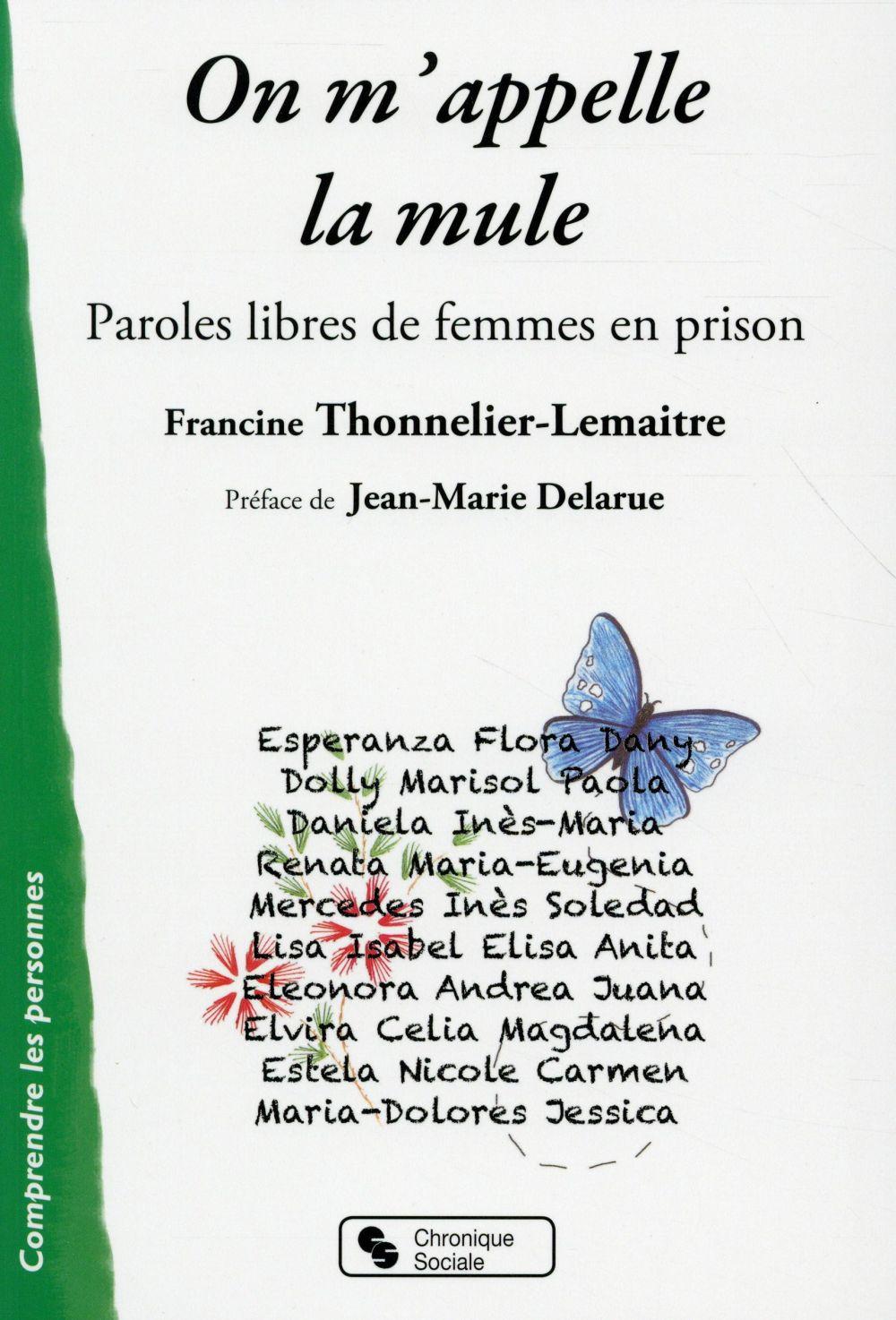 Dédicace rencontre et présentation Francine Thonnelier Lemaitre