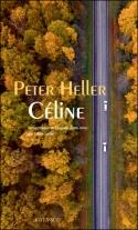 peter heller celine actes sud