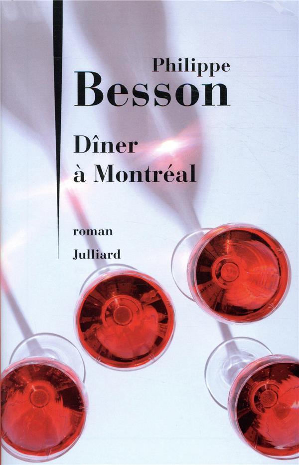 Séance de dédicace Philippe Besson