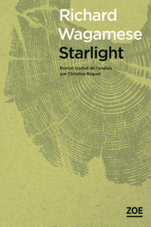 wagamese_starlight_editions