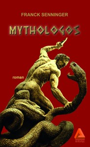 mythologies franck senninger dédicace rencontre
