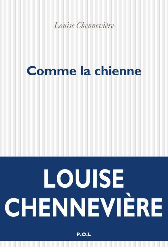 Comme_la_chienne