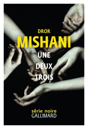 G02346_Mishani_UneDeuxTrois.indd