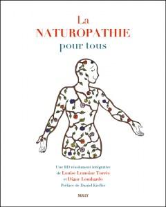 naturopathie pour tous