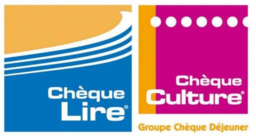 Chq culture/lire