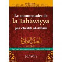 commentaire-de-la-tahawiyya