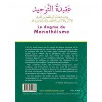 le-dogme-du-monotheisme (1)