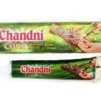 Chandni-Cone-Henna-Paste-0712