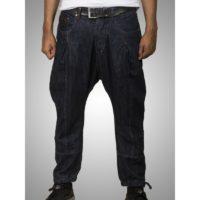regular-one-jeans-bleu (2)