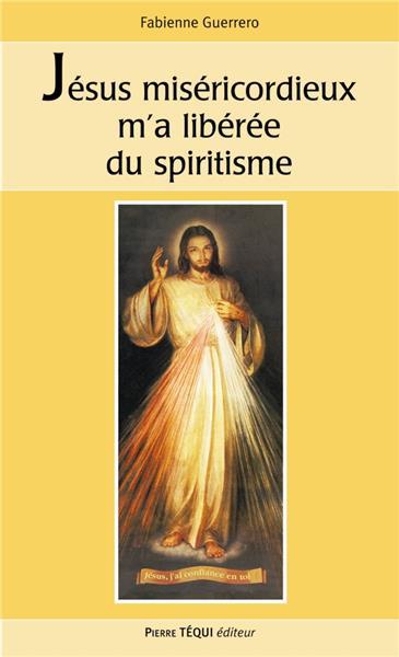 """Résultat de recherche d'images pour """"« Jésus m'a libérée du spiritisme »"""""""