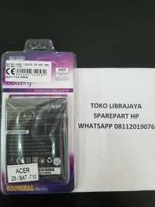 Batre Acer Liquid Z5 Ori 99-Bat-T10