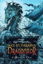 https://i0.wp.com/www.librariabucuresti.com/pics/produs/mare/aici-in-taramul-dragonilor-James-Owen.jpg