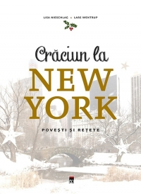 Image result for craciun la new york reteta