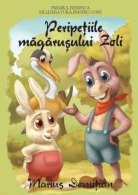 https://i0.wp.com/www.librarie.net/coperta/peripetiile-magarusului-zoli-164412.jpg