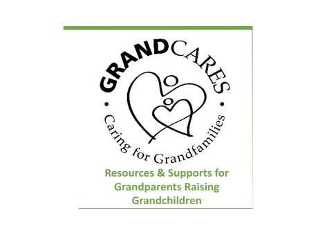 Hawaii State Public Library SystemGRANDcares: Managing