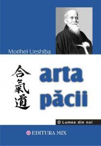 Arta Păcii