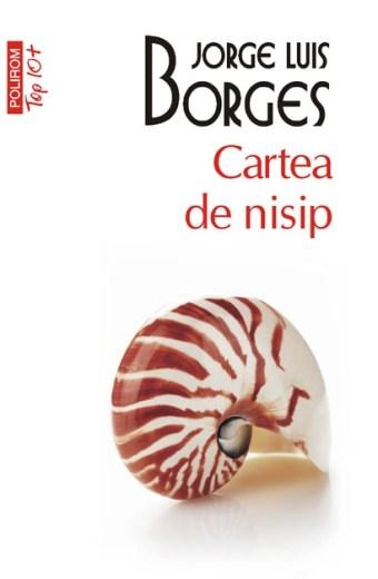 Cartea de nisip (ediție de buzunar)