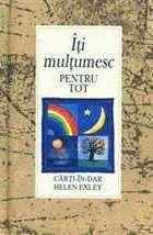 ITI MULTUMESC PTR. TOT